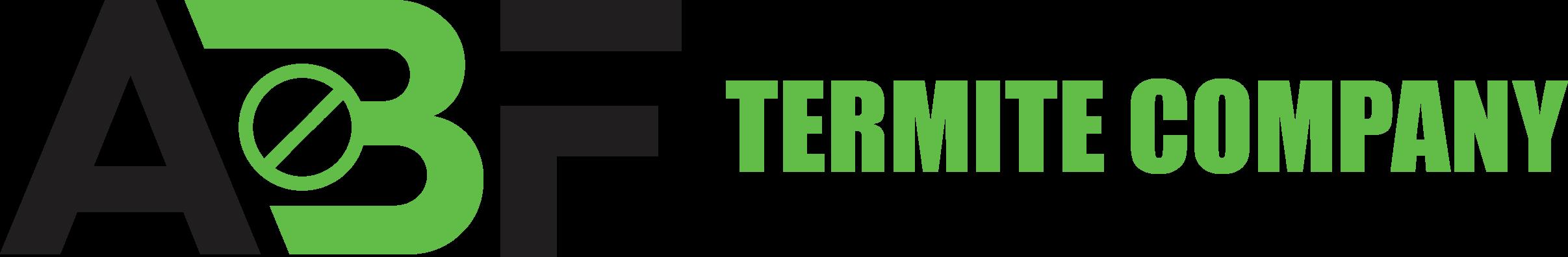 ABF Termite Company